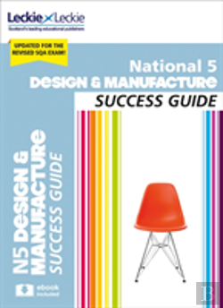 Bertrand.pt - National 5 Design And Manufacture Success Guide