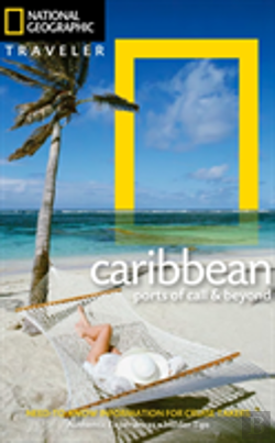 Bertrand.pt - National Geographic Traveler: The Caribbean