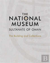 National Museum, Sultanate Of Oman