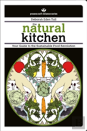Natural Kitchen The