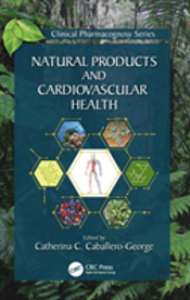 Natural Products And Cardiovascular Health
