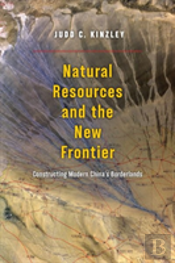 Natural Resources And The New Frontier