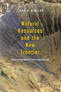 Bertrand.pt - Natural Resources And The New Frontier
