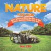 Bertrand.pt - Nature For Kids - Plants, Animals And Nature Quiz Book For Kids - Children'S Questions & Answer Game Books