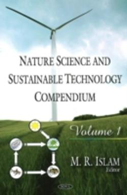 Bertrand.pt - Nature Science And Sustainable Technology Compendium
