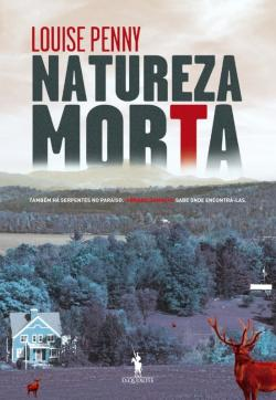 Bertrand.pt - Natureza Morta