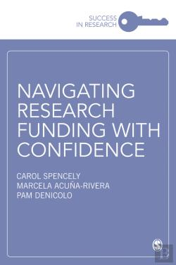 Bertrand.pt - Navigating Research Funding With Confidence