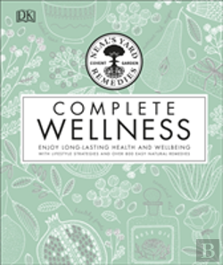 Bertrand.pt - Neal'S Yard Remedies Complete Wellness