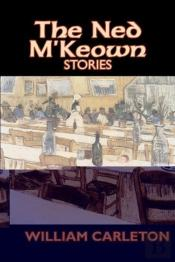 Ned M'Keown Stories