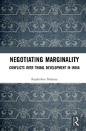 Negotiating Marginality