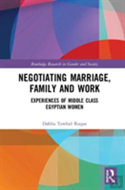 Bertrand.pt - Negotiating Marriage, Family And Work
