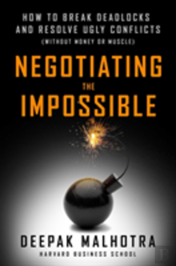 Bertrand.pt - Negotiating The Impossible