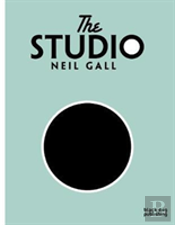 Neil Gall