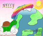 Nelly: The Traveling Turtle