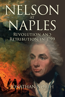 Nelson At Naples