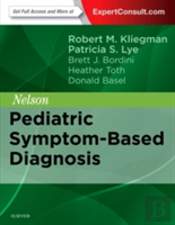 Nelson Pediatric Symptom-Based Diagnosis