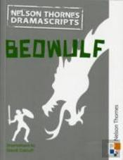 Nelson Thornes Dramascripts Beowulf