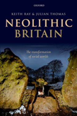 Bertrand.pt - Neolithic Britain The Transformation Of