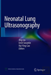 Neonatal Lung Ultrasonography