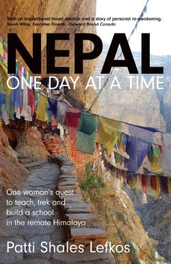 Bertrand.pt - Nepal One Day At A Time