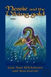 Nessie And The Viking Gold (The Nessie S