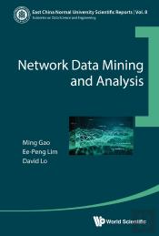 Network Data Mining And Analysis
