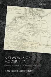 Networks Of Modernity