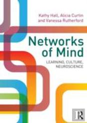 Networks Of The Mind: Learning, Culture And Neuroscience