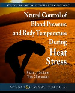 Bertrand.pt - Neural Control Of Blood Pressure And Body Temperature During Heat Stress