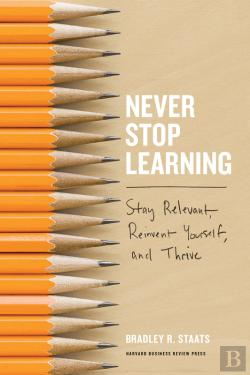 Bertrand.pt - Never Stop Learning