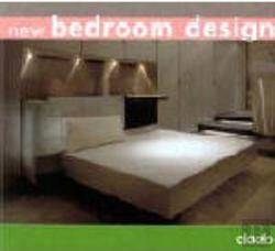 Bertrand.pt - New Bedroom Design
