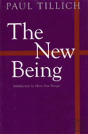 New Being
