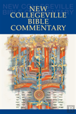 Bertrand.pt - New Collegeville Bible Commentary