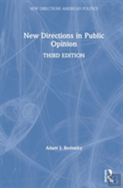 Bertrand.pt - New Directions In Public Opinion