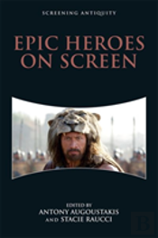 New Epic Heroes On Screen