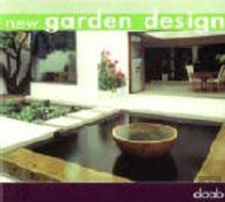 Bertrand.pt - New Garden Design