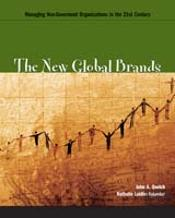 New Global Brands