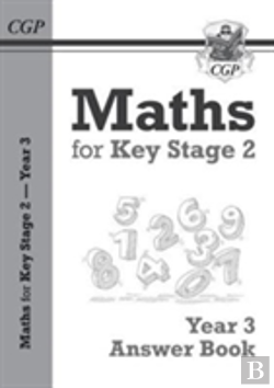 Bertrand.pt - New Ks2 Maths Answers For Year 3 Textbook