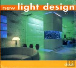 Bertrand.pt - New Light Design