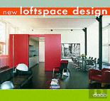 New Loftspace Design