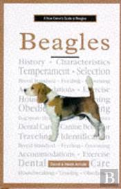 New Owners Guide To Beagles