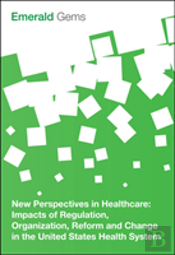 New Perspectives In Healthcare