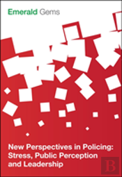 New Perspectives In Policing