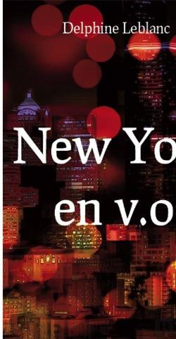Bertrand.pt - New York En V.O