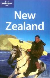 New Zealand Travel Guide