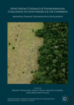 Bertrand.pt - News Media Coverage Of Environmental Challenges In Latin America And The Caribbean