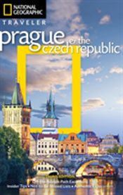 Ng Traveler: Prague