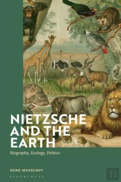 Bertrand.pt - Nietzsche And The Earth