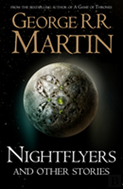 Bertrand.pt - Nightflyers And Other Stories