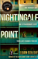 Nightingale Point